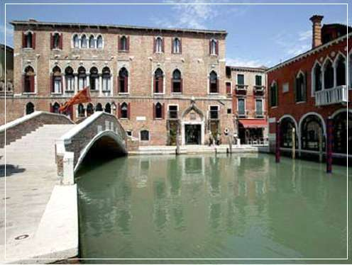 Awesome Designermobel Einrichtung Hotel Venedig Contemporary