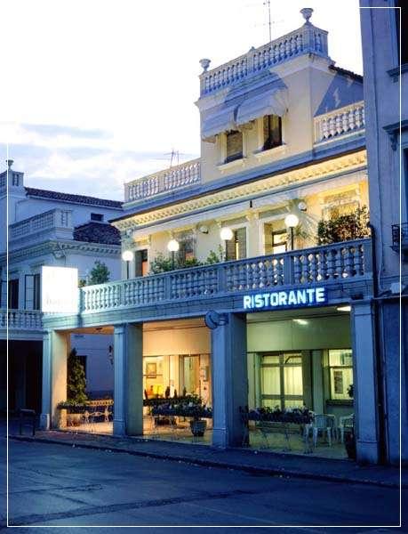 Hotel Kappa Venezia