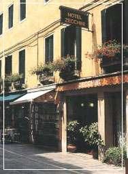 Hotel Zecchini Venezia
